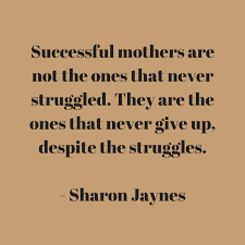 Inspirational Mom Quotes 36 Best 24 Epic Mom Quotes That Will Inspire You Domestic Dee