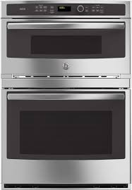 Gas Wall Ovens Reviews Kitchenaid In Double Electric Wall Oven Self Cleaning With Double