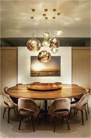 14 kitchen tables and chairs new design 33 33 beautiful dining room