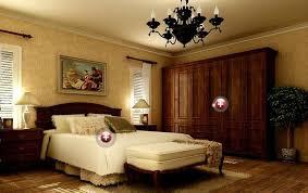 Wardrobe Interior Designs Style New Design Inspiration