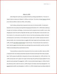 how to write a narrative essayworld of writings  world of writings how to write a great narrative essay infobarrel flelc