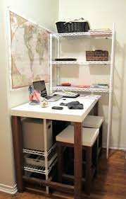home office nook. Amusing Office Room Pinterest Home Nook W