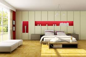 windsome master designer bedrooms ideas. Winsome Interiors For Master Bedroom Design New At Interior View And 54ff274c9ebbb Ghk Bedrooms 29 Ka93xi Xl Windsome Designer Ideas
