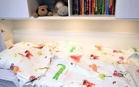 <b>Постельное белье</b> ГОСТ 1 <b>спальное</b> текстиль от производителя ...