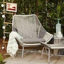 west elm patio furniture. Delighful Furniture In West Elm Patio Furniture T
