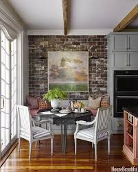 eat in kitchen furniture. Best 20 Eat In Kitchen Ideas On Pinterest Booth Table Chic Furniture E