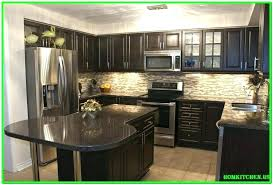 best kitchen colors with white cabinets medium size of brand paint for popular wall dark kitc