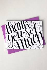 25 Unique Thank You Pastor Ideas On Pinterest Candy Cards