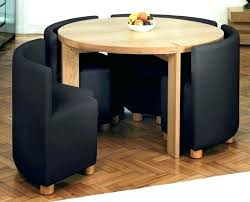 small dining room sets small round dining room table dining room tables for small spaces table small dining