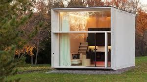 solar powered tiny house. KODA By Kodasema, Kodasema Housing, Architecture, Tiny House, Prefab Solar Powered House O