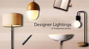 designer lighting. Scandinavian Lightings Designer Lighting