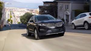 2018 lincoln mkc redesign. beautiful lincoln watch now  2018 lincoln mkc release date preview pricing intended lincoln mkc redesign