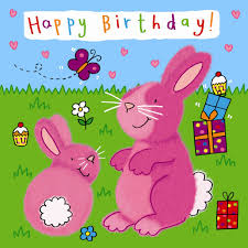 Birthday Cards Design For Kids Birthday Cards For Kids Card Design Ideas