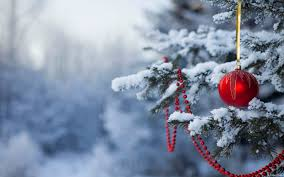 winter christmas wallpaper desktop. On Winter Christmas Wallpaper Desktop