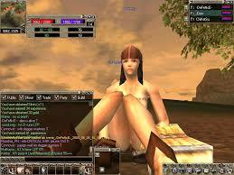 Teen girl sexy online games