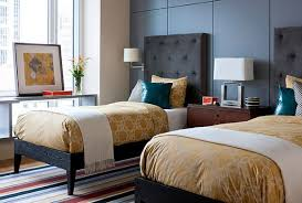 15 Tips For Turning Your Guest Bedroom Into A Retreat  HGTVDesign Guest Room