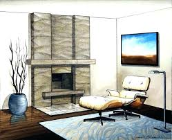 modern stone fireplace designs fireplaces modern designs fancy modern stone fireplace designs interesting modern stone fireplace
