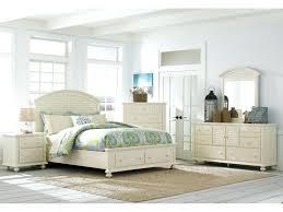 broyhill bedroom furniture for discontinued fontana brasilia