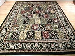 astonishing 8 x 10 area rugs under 100 image of 8 x area rugs under 0
