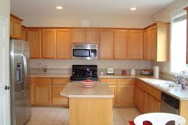 Small Country Kitchen Designs 10x10 Kitchen Designs With Island 10x10 Kitchen Designs With