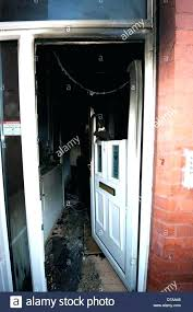 fireproof entry doors fire front doors fire rated commercial exterior doors wood and frames with glass fireproof entry doors