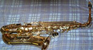 Complete Selmer Sax Serial Number Chart 2019