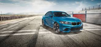 BMW Convertible where is bmw made in the usa : BMW M2 - BMW USA