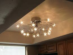 led kitchen light fixtures led kitchen led kitchen light fixtures led kitchen cabinet light fixtures