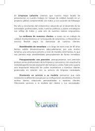 OFERTAS DE TRABAJO EN VALENCIA  EmpleofesordTrabajo De Limpieza En Valencia