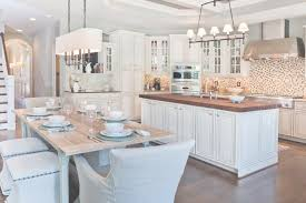 kitchen lighting over island and table fallcreek org within chandelier over kitchen island