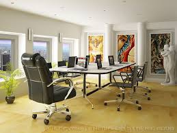 Office Meeting Room Designs Enchanting Office Conference Room Design