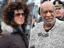 Bill cosby gay people