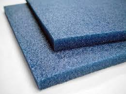 2 inch foam sheets polyethylene closed cell foam insulation packaging foam toys