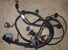 seadoo 4 tec engine sea doo gtx rxt gti 4 tec electrical main engine wiring wire harness 155