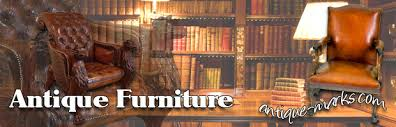 collecting antique furniture style guide. Collecting Vintage And Antique Furniture Furnishings Style Guide A