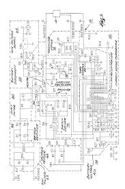 patent us6222343 battery charger, a method for charging a schumacher battery charger se-82-6 wiring diagram at Schumacher Battery Charger Schematics Diagram