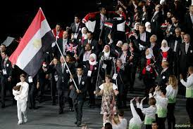مجموعات صعبة وعقوبات بسبب المنشطات.. فرص العرب في أولمبياد طوكيو