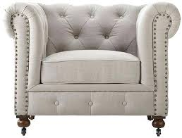 Home Decorators Accent Chairs Best Home Decorators Accent Chairs Tufted Chair Accent Chairs Living Room