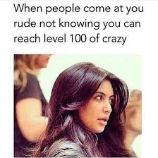 Kim Kardashian Quotes Unique Kim Kardashian Quotes Sayings Images Best Lines Yo Quotes