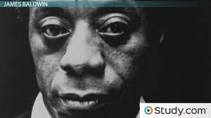 james baldwin essays online essays written written essays college custom written essays essays · photo of james baldwin