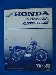 1959 1981 chilton motorcycle repair
