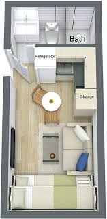 shipping container office plans. Container House - Stunning 87 Shipping Plans Ideas Who Else Wants Simple Step Office I
