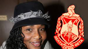 Suzzanne Douglas to Be Honored by ...