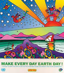 91 Earth Day Posters Best Save Earth Posters You Must See