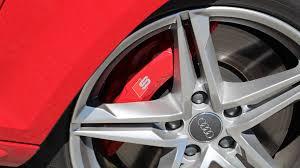 2018 audi wheels. perfect audi 2018 audi s4 first drive  inside audi wheels