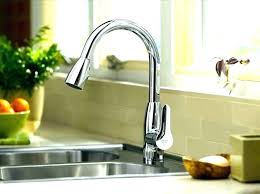 menards kitchen faucets kitchen faucets kitchen faucets kitchen faucets at kitchen faucet kitchen faucets kitchen faucet menards kitchen faucets