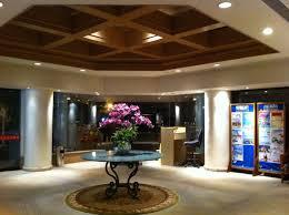 wonderful interior modern leo burnett office lobby. Modern Office Lobby Interior Design Leo Wonderful Burnett F