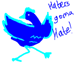 Image result for blue chicken