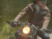i - motomoto: лучшие изображения (41) | Classic motorcycle ...