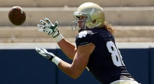 2012 Notre Dame Football Depth Chart The Indispensables 2012 Edition Uhnd Com